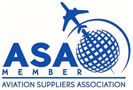 ASA Certificate-18493-17250 | Favia International FZE